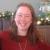 Julie-Anne Cosgrove's avatar
