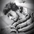 Photo of Shubham Sharma
