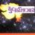પ્રવિણ કે.શ્રીમાળી's avatar