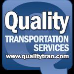 quality-tran