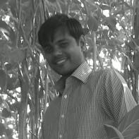 Minesh Shah