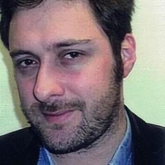 Éric Woerth insulte la mémoire des victimes de Mohammed Merah Plainte déposé contre Sarkozy et Woerth par M.Albert Chennouf-Meyer, père de l'une des victimes Cdc9be8916225c6864b6c7e7cfd715c7?s=240&d=mm&r=g