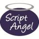 scriptangel