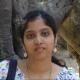 Vidya @ Born Bookish
