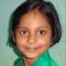 Guriya Kumari