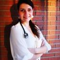 Dr. Negin Misaghi ND