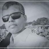 MN Hossain