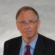 Dr. Chris Bart