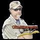 Arthur Ofieldstream