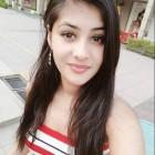 Photo of Kiran Deshmukh