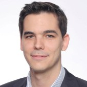 Iker Larrañaga