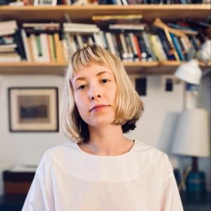 Emily Costantino