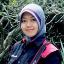 Dutaresik Yogyakarta