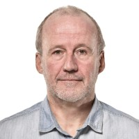 Gerd Zeimers