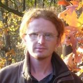 Krzysztof Strug