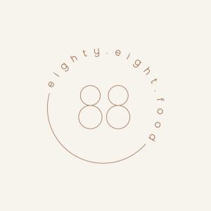 88 Food