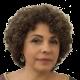 Sandra Regina De Souza
