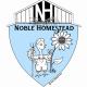 Noble Homestead