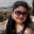 Kalyani Chowdhury