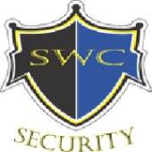 SWC SECURITY