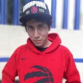 Isael Castillo