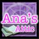 Anas Attic Sexy Tales