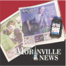 Morinville Council Briefs