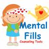 Mental Fills