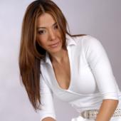 Norma Rábago