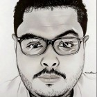 Photo of عبد الرحمن عباس