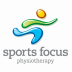 Avatar for Sports Focus Physiotherapy