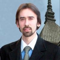 Stefano Boscolo
