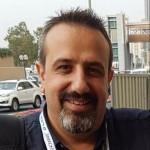 Murat Barut