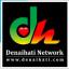 Denaihati