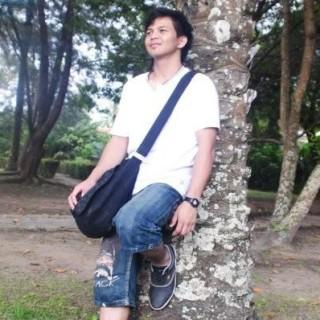Blog-Admin
