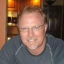 Bob Guzeman