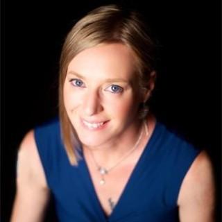 Tammy Salyer