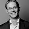Peer-Michael Preß