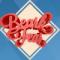 BearkFear