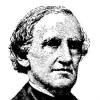 C. E. Hagdahl