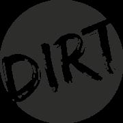 Dirt & Design