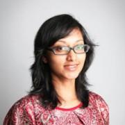 Geetha Bai