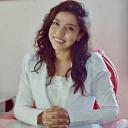 Daniela Martínez