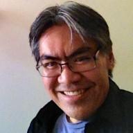 Lloyd Y. Asato
