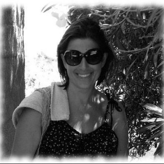 Daniela Arcudi