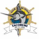 Tacoremi