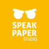 Speak Paper Studio