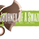 Journey Of A Swazi