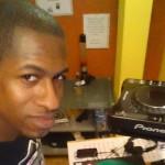 DJ H.O.D