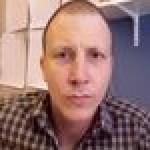 Christian Bolstad's profilbild